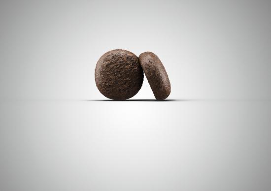 Duck&Potato sammensætning